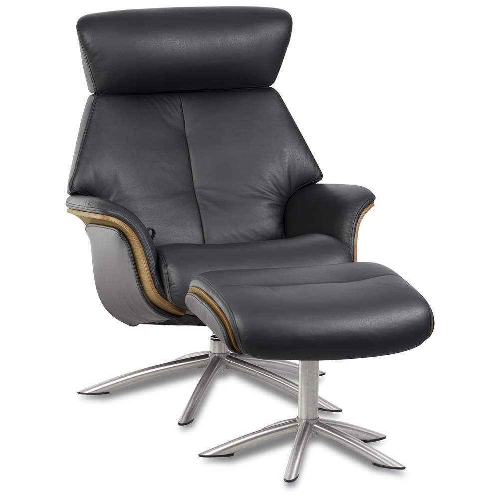 Home / IMG / IMG Space 57.57  sc 1 st  Sofa u0026 Soul & IMG Space 57.57   Lounge Dining u0026 Home Decor   Lounge Dining ...