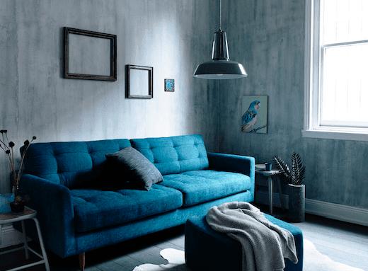 Harlequin Lounge Dining Home Decor Lounge Dining Home Decorators Catalog Best Ideas of Home Decor and Design [homedecoratorscatalog.us]