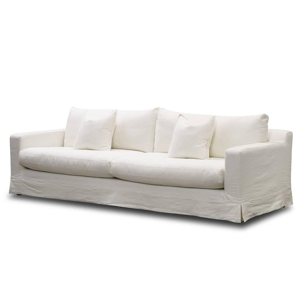 Sherman Sofa Amp Soul