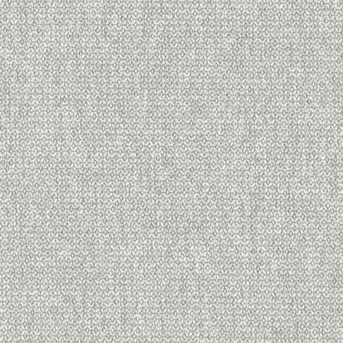 Plain Upholstery Fabrics