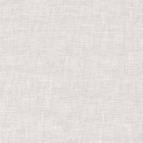 Loose Cover / Washable Fabrics