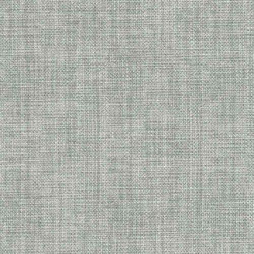 Textured Upholstery Fabrics