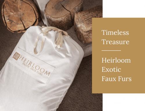 Timeless Treasure Perfect for Christmas