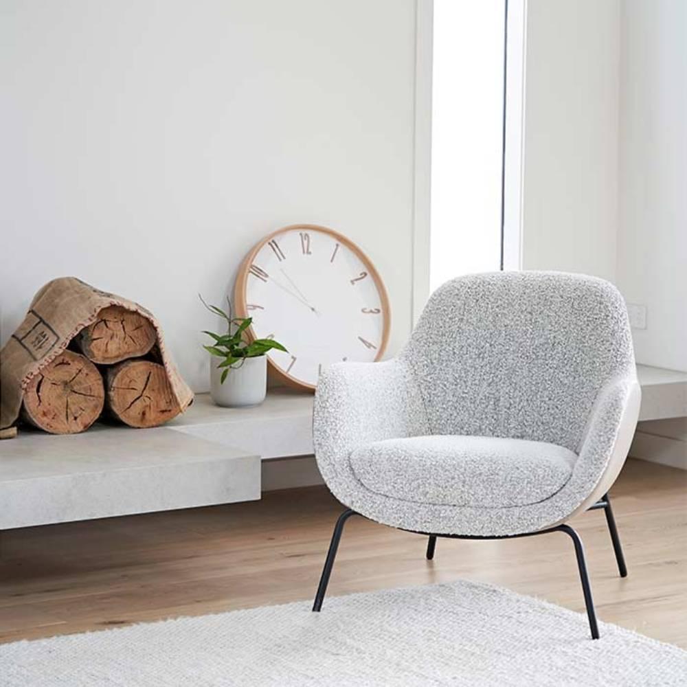 sofas melbourne